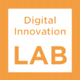Data Innovation Lab